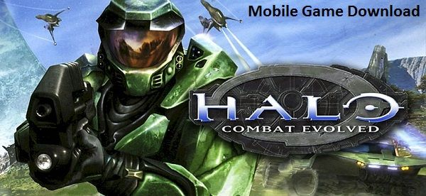 Halo Combat Evolved Alpha Mod Apk Data Download  Halo: Combat Evolved v1.0 Alpha Mod Android Apk Data Download. Bungie Studios' s highly acclaimed series and the game developed by the world of Halo's Halo: Combat Evolved name game with you.  The game is a first person shooter game that is kind of the FSP. According to the story of her dreams... http://freenetdownload.com/halo-combat-evolved-alpha-mod-apk-data-download/