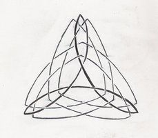 Celtic_Triangle_Tattoo_Design_by_Qwonk.jpg 229×200 Pixel