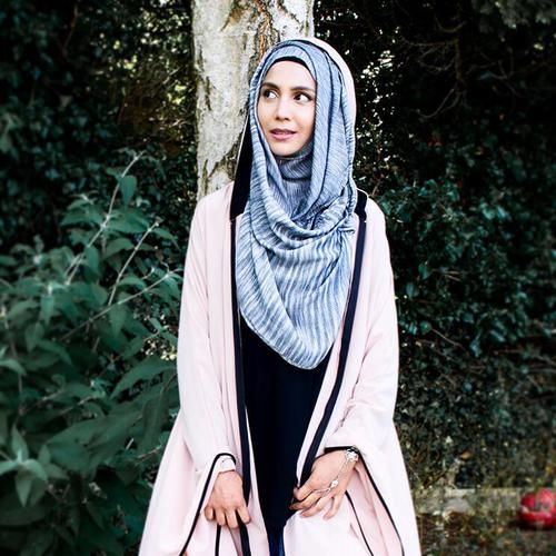 baileyton single muslim girls Diet food delivered baileyton  pants-accidenthtml girls pissing pants.