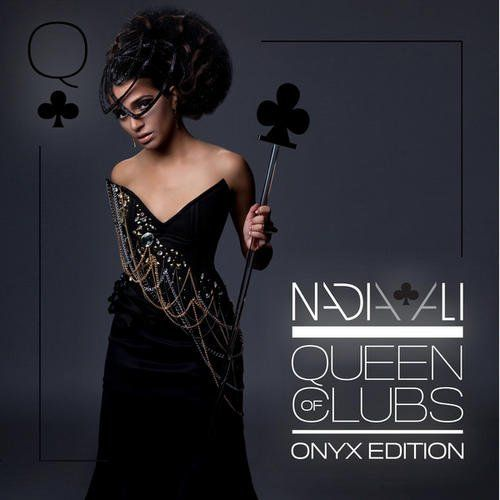 Nadia Ali - Triangle (Myon & Shane 54 Classic Mix) #trance