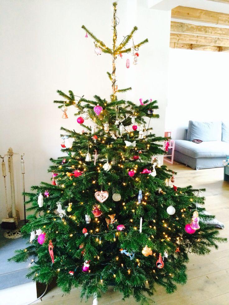 Christmasss