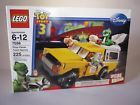 LEGO Toy Story Pizza Planet Truck Rescue (7598 4568149) NIB FACTORY SEALED