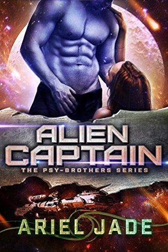 Pin by JL Jachal on SFR (Science Fiction Romance) books in 2019