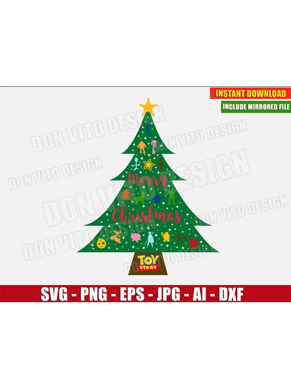 Pin On Christmas Svg Png Designs Cut Files