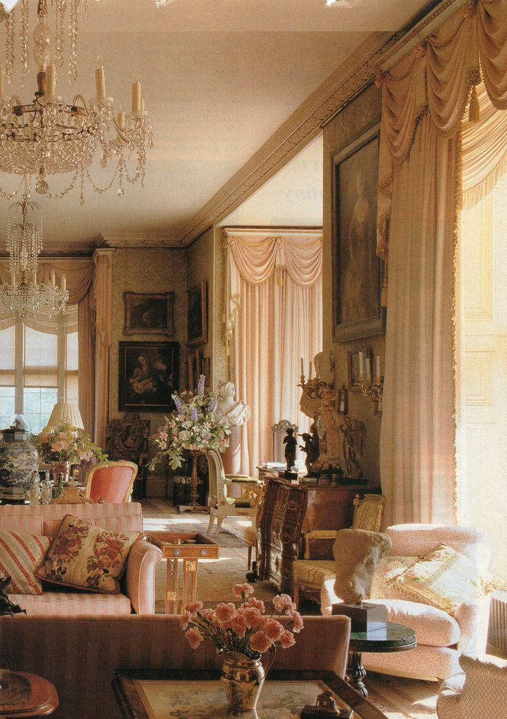 Stately Home Interiors. Looks like my house  381 best Stately Homes of the UK images on Pinterest Buddhist