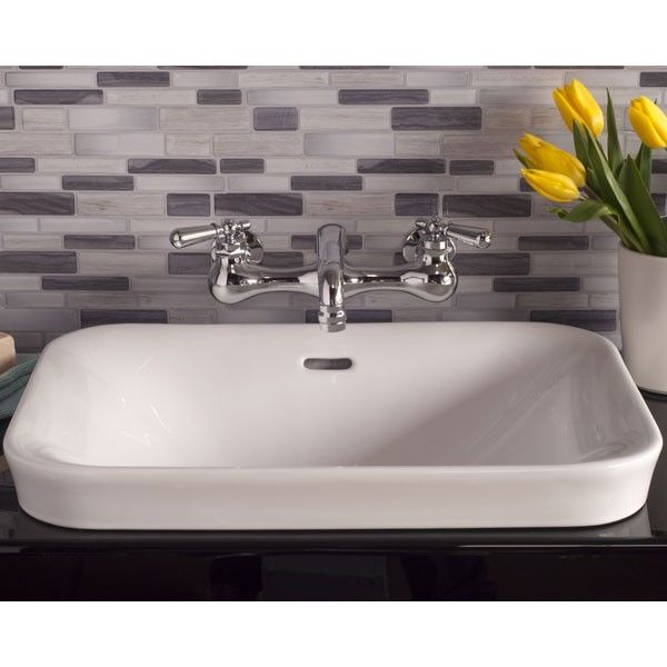 Best 25 Drop in bathroom sinks ideas on Pinterest