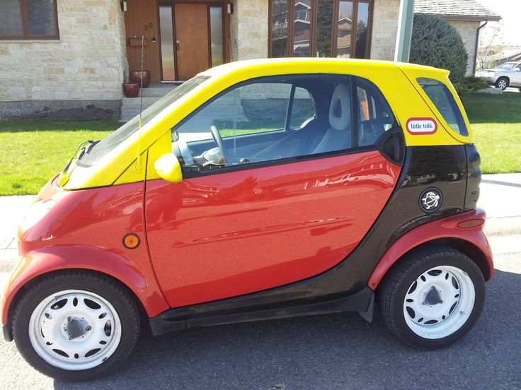 64 Best Images About Smart Cars On Pinterest Cars Car