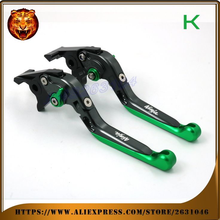 41.56$  Watch here - http://aihwj.worlditems.win/all/product.php?id=32781919991 - Motorcycle Adjustable Folding Extendable Brake Clutch Lever For kawasaki zx7r zx7rr zx9 zx1100 zx-11 zrx1100 1200 zzr1200 zg1000