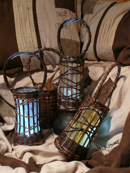 25. Предметы декора: рамочки, ключницы, часы, зеркала | 1 305 фотографий