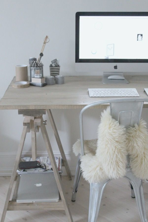 14 best Home Office images on Pinterest Home office, Office - creatives buro design adobe