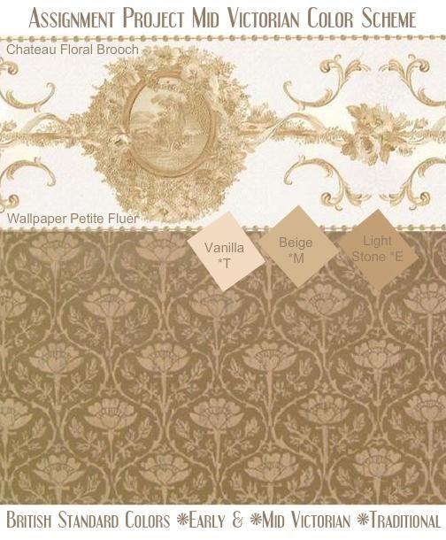 7 best victorian color schemes images on pinterest color palettes color schemes and colour. Black Bedroom Furniture Sets. Home Design Ideas