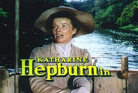 The African Queen, Hepburn2.jpg