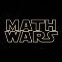 Math Wars: The Debate Between Higher-Order Vs. Rote Learning