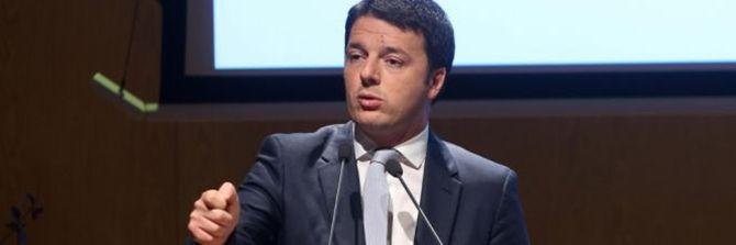 La politica italiana al tavolo da poker: Renzi chip leader, Berlusconi tight - http://www.continuationbet.com/poker-news/la-politica-italiana-al-tavolo-da-poker-renzi-chip-leader-berlusconi-tight/