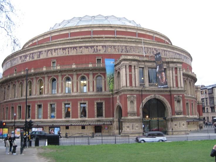 Londres,  dicas para planejar a primeira viagem a Londres no Blog planningmytravels.com