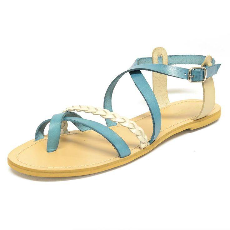 #Sandalette #chaussurefemme , #grandetaille, #grandepointure, #femme, #mode , #gay, #travesti