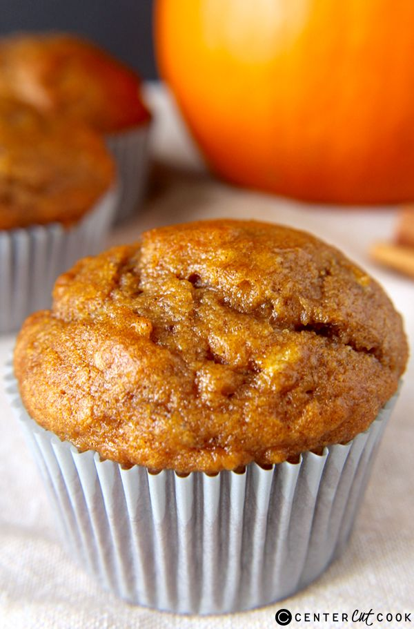 pumpkin-banana-muffins-2.jpg