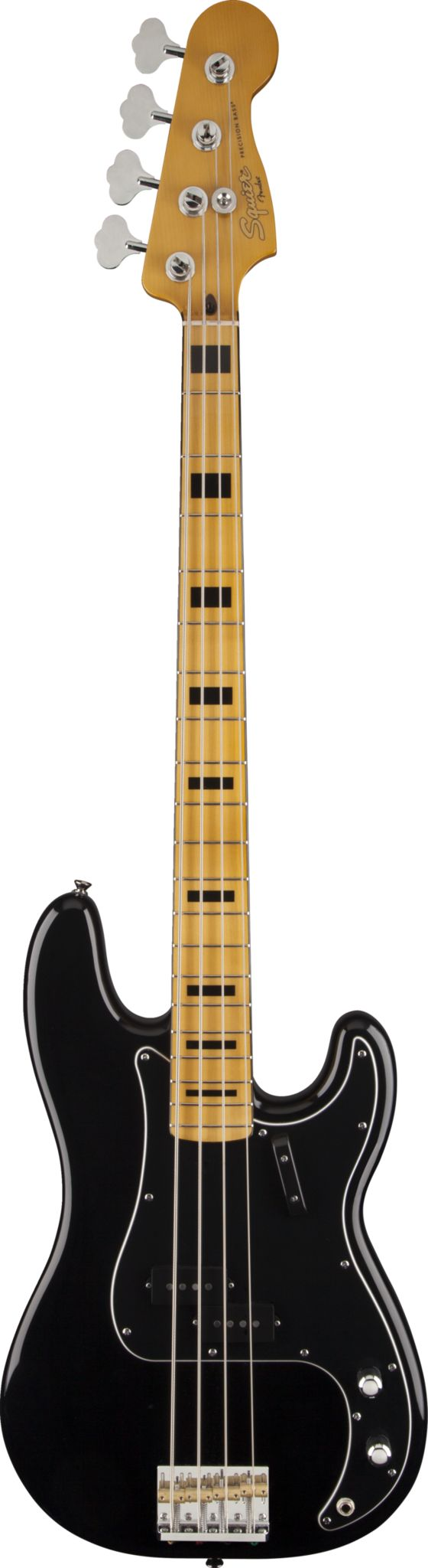 Squier Classic Vibe P Bass '70s.... Cheap bass but plays and looks nice