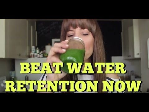 Detox Archives - Melissa Ramos | Nutritionist & Acupuncturist