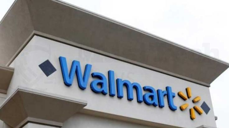 Walmart, the largest retailer is all set to pay a lucrative amount of $3 billion to Jet.com for acquiring their excellent pricing software.