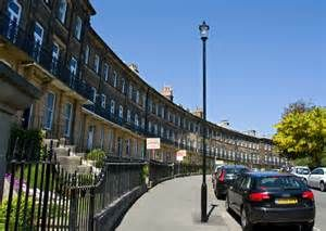The Crescent Scarborough uk - Bing Images