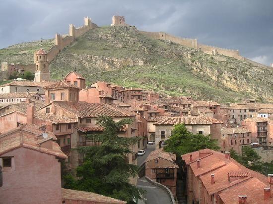 Spain Photos - Featured Images of Spain, Europe - TripAdvisor