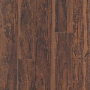 520 Best Images About Flooring Reviews On Pinterest