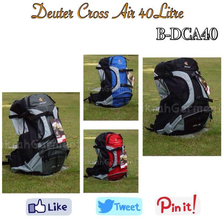 9 besten Beg back pack(Anda pasti bergaya) Bilder auf Pinterest ...