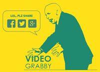 Tech Time: VideoGrabby - Κατέβασε Βίντεο και Mp3 από το Youtu...