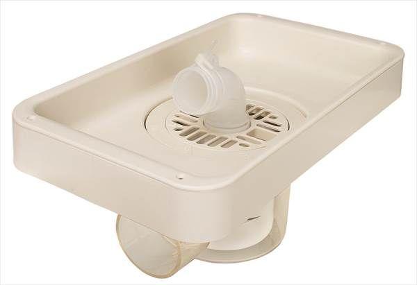 テクノテック 小型防水パン プッチエンデバー TS340B サイズ mm :340×200×43 アイボリーホワイトの価格比較、最安値比較。【最安値 2,592円(税込)】(6/1時点 - 商品価格ナビ)