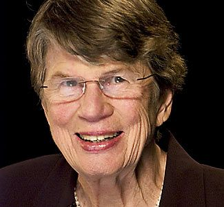 Janet Reno, the first woman to serve as U.S. attorney general and the epicenter of several political storms during the Clinton administration, including the seizure of Elian Gonzalez, died  from complications of Parkinson's disease She was 78. 2016
