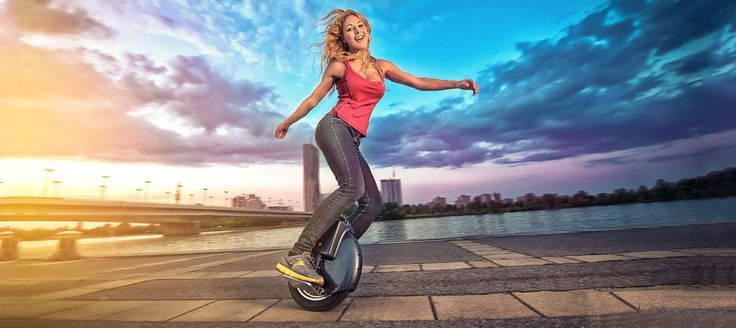 Self Balancing Unicycle Zone http://selfbalancingunicyclezone.com/