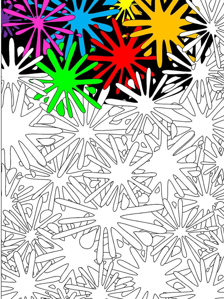 969 best patterns full images on Pinterest Mandalas Coloring