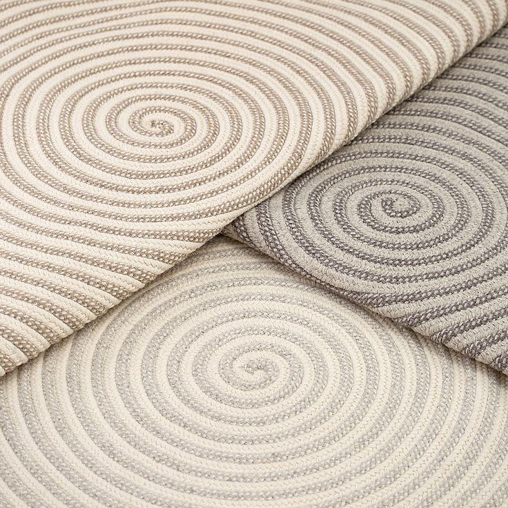 Whirley Wool Rug Ivory Materialmaine Cottageindoor