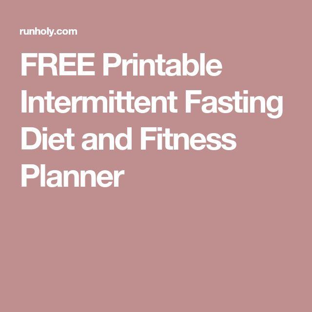 Best 25+ Diet planner ideas on Pinterest   Diet journal ...
