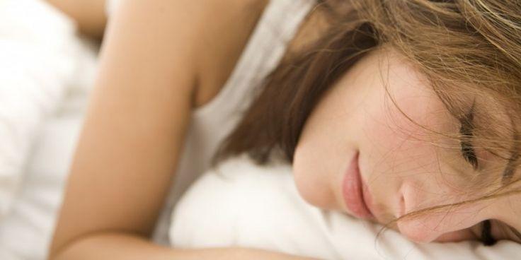 La grossesse nerveuse : un phénomène psychique qui se manifeste physiquement par une grossesse...qui n'existe pas.