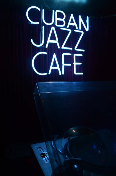 21 Best Ideas About Jazz Clubs On Pinterest