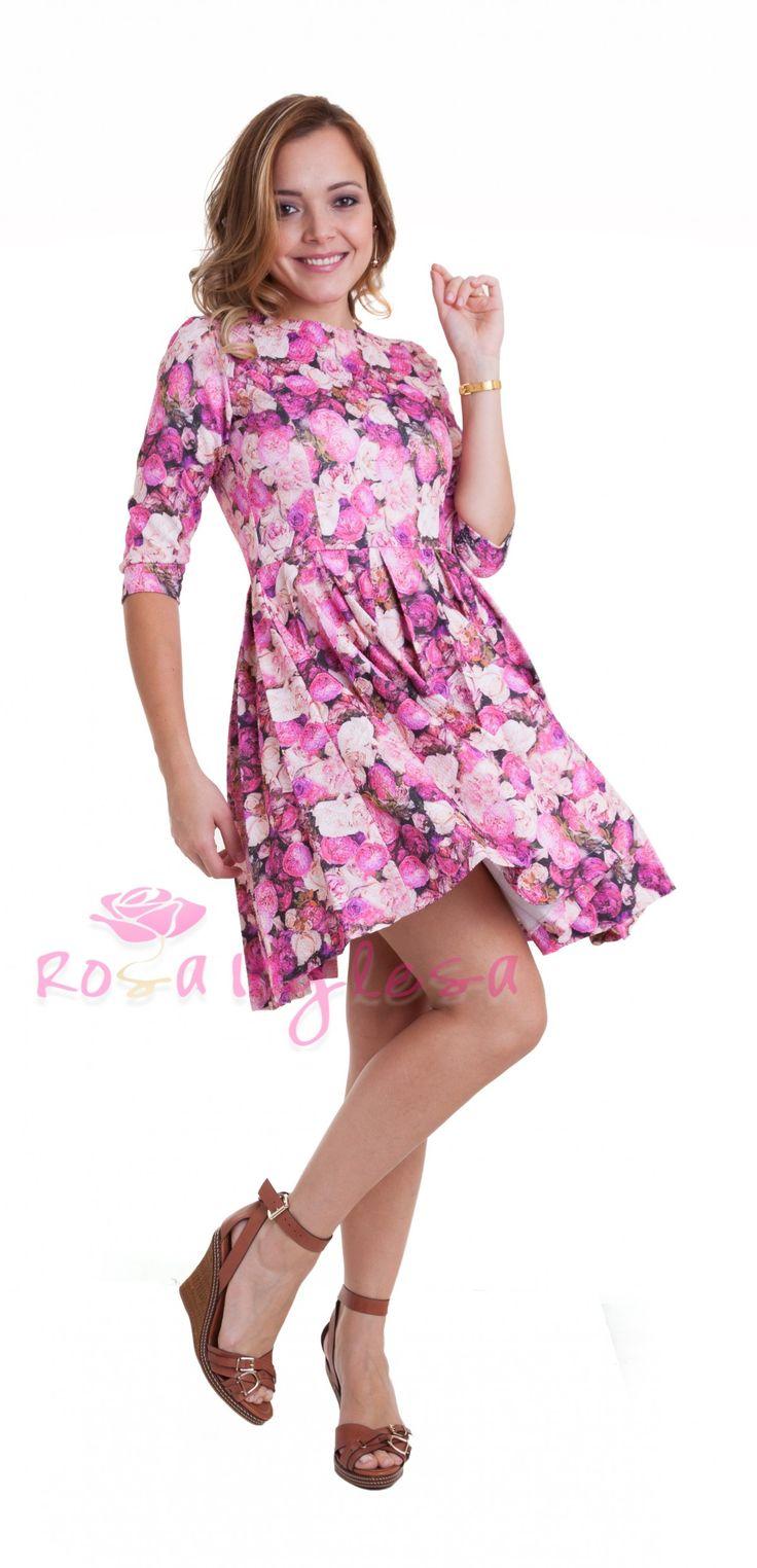 Atractivo Wang Vestidos De Novia Vestido De Bola Vera Cresta ...