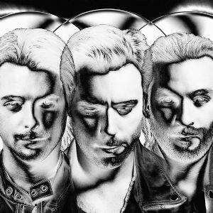 Don't You Worry Child - Swedish House Mafia