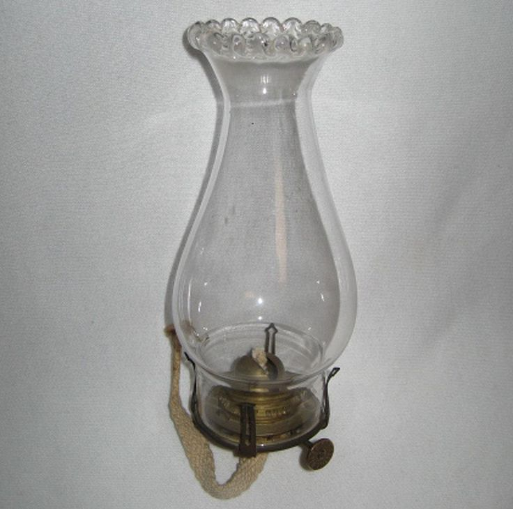 71 best oil lamps & parts images on Pinterest | Oil lamps, Ruby ...