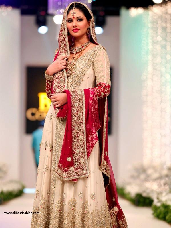 Asian wedding maxi dresses
