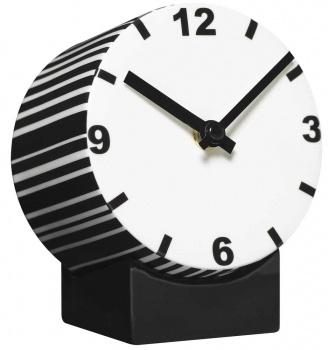 Design House Stockholm Tid Clock