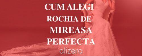 https://www.alizera.ro