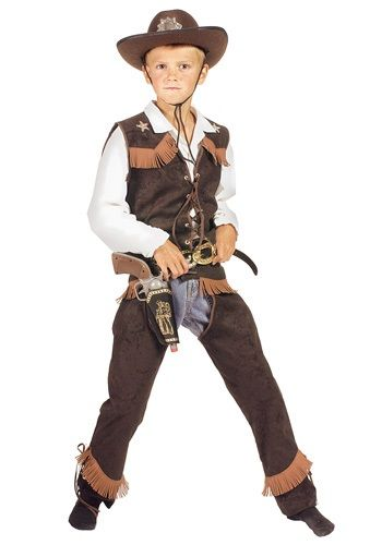 Best 25+ Cowboy costumes ideas on Pinterest | Indiana jones ...