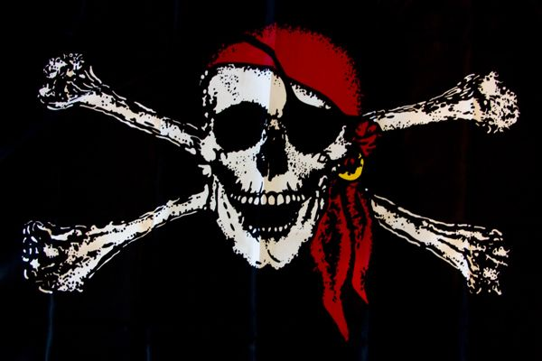 7 reasons Mandelson's three strikes plan sucks | Mandelson's proposed net disconnection for pirates is a rubbish idea. Here's why Buying advice from the leading technology site