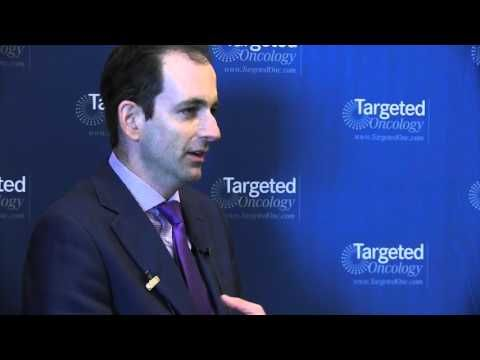 Dr. Matthew Cooperberg on Surgery for Aggressive Prostate Cancer - WATCH VIDEO HERE -> http://bestcancer.solutions/dr-matthew-cooperberg-on-surgery-for-aggressive-prostate-cancer    *** prostate cancer surgery ***   Cooperberg says the proportion of men who are receiving hormonal therapy alone had been rising consistently over the course of a 15 year period, up until 2010, to about 50%. Since then, Cooperberg says that number has dropped to about half of what it was, or...