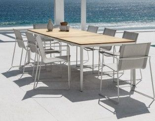 Best 25 Outdoor Furniture Australia Ideas On Pinterest Modern Outdoor Folding Chairs