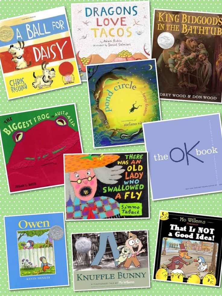 Zig Zagging : 10 Must Have Picture Books for 1st Grade  App Smashing?  ThingLink?  Oh, #cyberPD friends, more to think about in ways to share.