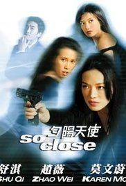 Chik Yeung Tin Si Full Movie Online. A conflict of interest between two high-kicking assassin sisters is complicated as they're pursued by the criminals who hired them and an equally high-kicking female cop.