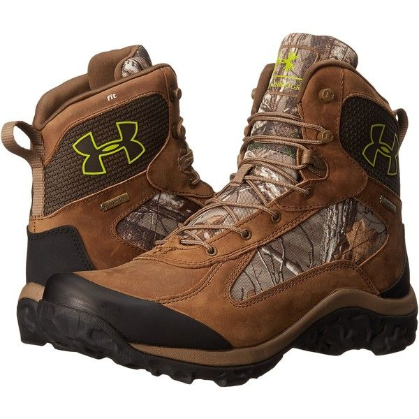 1000  ideas about Mens Work Boots on Pinterest | Men&39s boots